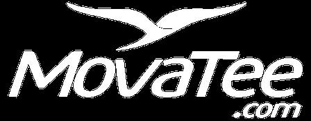 MovaTee.com