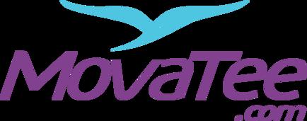 MovaTee.com Melhor Escola de Desenvolvimento, Programação e Marketing Digital do Brasil